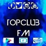 Topclubradio (@topclub_fm) • Instagram photos and videos