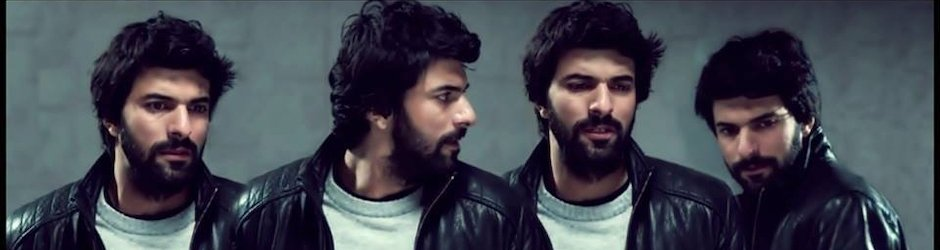 EnginAkyurekFansPakistan