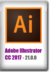 Adobe Illustrator CC 2017 Full Crack Mac Download | Crack4Mac