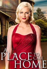 Watch A Place to Call Home - Season 5 Episode 10