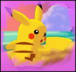 le blog de Pikachuu-Powa