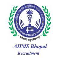70 Nursing Officer vacancy in AIIMS Bhopal Recruitment 2018 apply now www.aiimsbhopal.edu.in Career