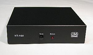 Batima Electronic