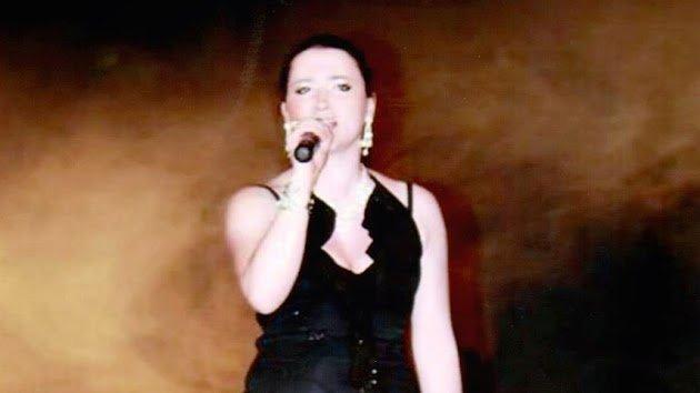 Fan Club Jade Chanteuse - Google+