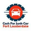 """Cash for junk car fort Lauderdale offers the cash.Call us: 954-256-2451Visit our website: http://www.cashforjunkcarfortlauderdale.com"""