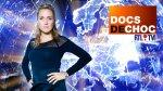 Le journal -Toutes les vidéos - RTL TVI