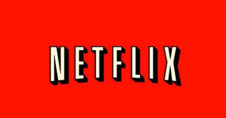 Netflix Throttling the Video Speeds for Most Mobile Users | Wink24News