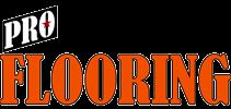 Pro Flooring LLC Specials