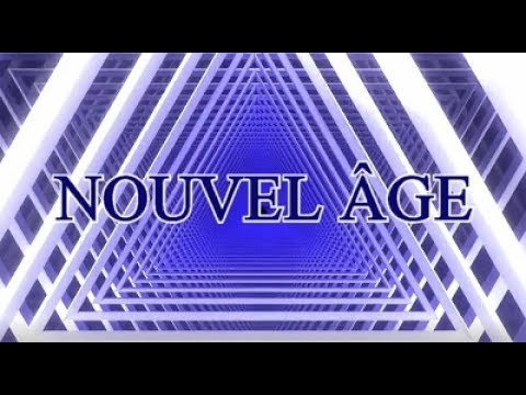 Kent-Zo - Nouvel Âge (Son) - AMG-HipHop