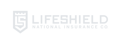 Find Health Insurance for 2017: Free Online Health Insurance Quotes, Medical Insurance Plans