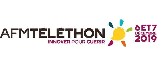 Téléthon 2019 : comment participer et faire un don ?