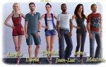 Blog de Loft-Sims-o