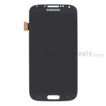 Samsung Galaxy S4 SCH-I545 LCD Screen and Digitizer Assembly