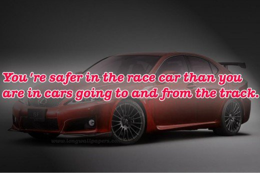 Car Quotes Hd Wallpaper Good Morning Quote Wallpaperspointss Blog