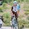 🤘 Tom ♠. | Cyclist on Strava