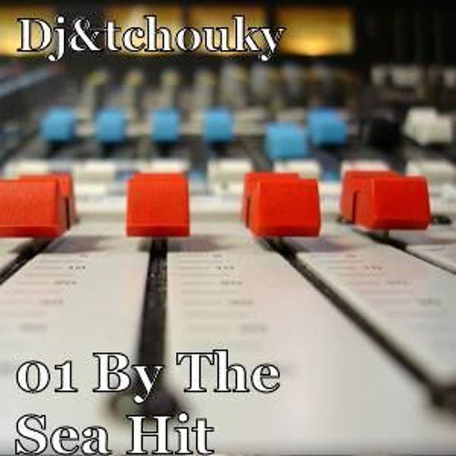 01 By The Sea Hit Prod