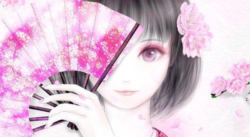Passion Japon -