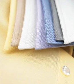 Custom Shirt,personalized Shirts,customized Shirts,custom dress shirts