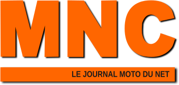 Découverte - Vente aux enchères : 14 motos rares à Drouot
