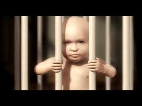 "Regardez ""PUB BEBE CONTRE PAPA"" sur YouTube"