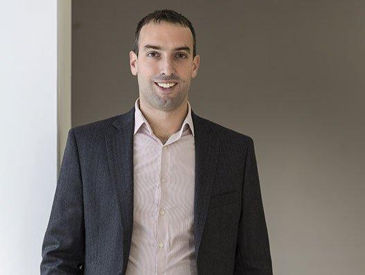 David Geer takes the reins at Virgin Atlantic Cargo | Air Cargo