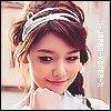 le blog de x-japan-korea-x