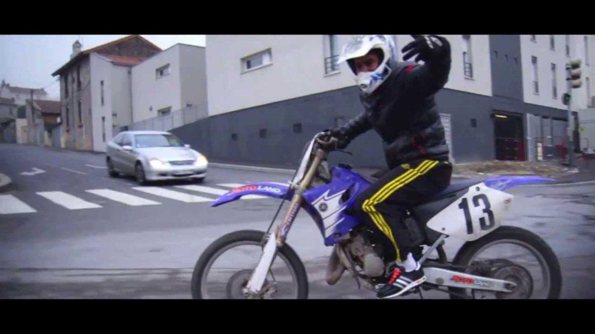 FAYCE C.I - HORS JEU [TEASER OFFICIEL] 2014 (HD)