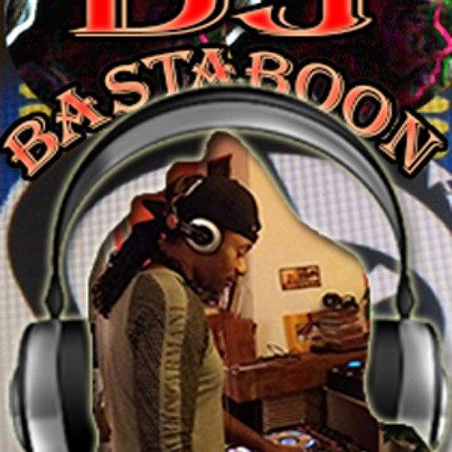 Dj Bastaboon Mix kizomba 2015