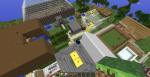 Notre serveur Minecraft !
