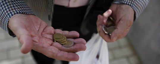 La presión fiscal aumentará medio punto en 2015 - ICO Services - BLOG