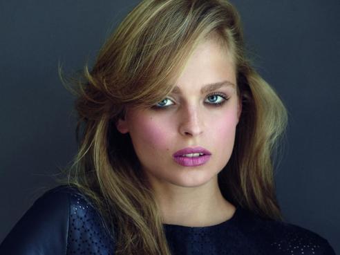 Kjaer Weis, la marque de cosmétique bio danoise