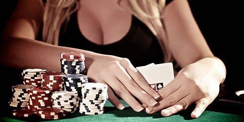 Cara Cepat Mendaftar di Agen Judi Poker Online Indonesia