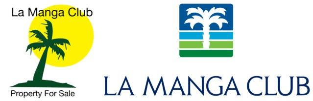 Costa Blanca Murcia Property For Sale - Costa Blanca & Murcia Regions