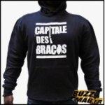 BuzzMag - Buzzmag Shop | Première boutique officielle de la culture urbaine et afro caribéenne