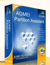 AOMEI Partition Assistant v5.5.8 Free Download | All Programs