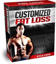 Customized Fat Loss Review - Scam or the Real Deal?