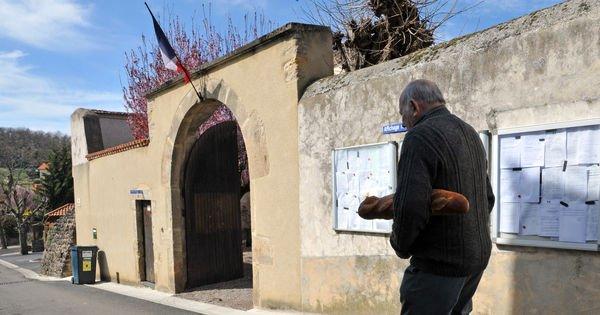 La solitude progresse en France