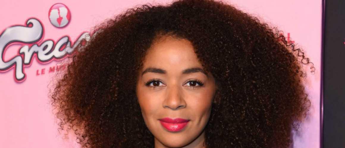 Demain nous appartient (TF1) : Aurélie Konaté s'invite dans le feuilleton