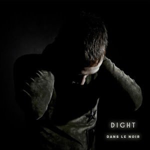 https://play.google.com/store/music/album/Dight_Dans_le_noir?id=Btnlac2u3yg3b5snuij6oy455rm