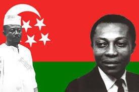 39e anniversaire de l'assassinat d'Ali Soilihi