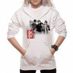 Viens voter pour Sandys sur One-Direction-Concours.com