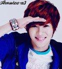 le blog de Amutoo-x3