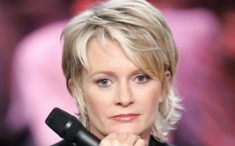 """Sophie Davant : """"Je suis totalement effondrée"""" - RTL.fr"""