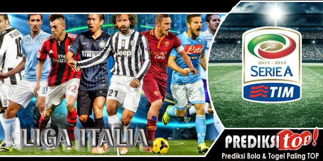 Prediksi Skor Inter Milan Vs Udinese 24 April 2016
