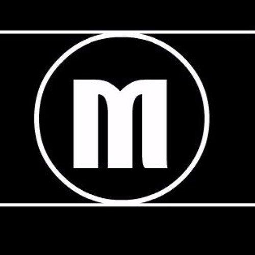 DJ Mely X Kassav X OMI X Ellie Goulding (Zouk Kompa Mashup)