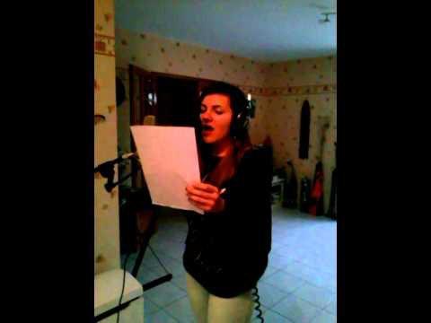 Indila - Dernière Danse : #2