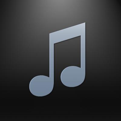 Toutes tes musics préférées en téléchargement gratuit et immédiat sur :