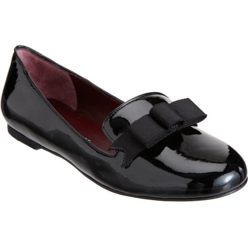 Marc by Marc Jacobs Bow Loafer at Barneys.com