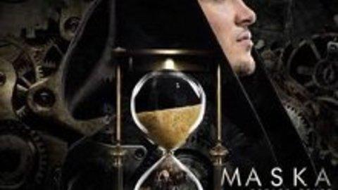 Vidéo MASKA ESPACE TEMPS 13. Mama - seb91740 - Musique