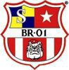 Brigade Rouge de Sousse 2001 (officiel)